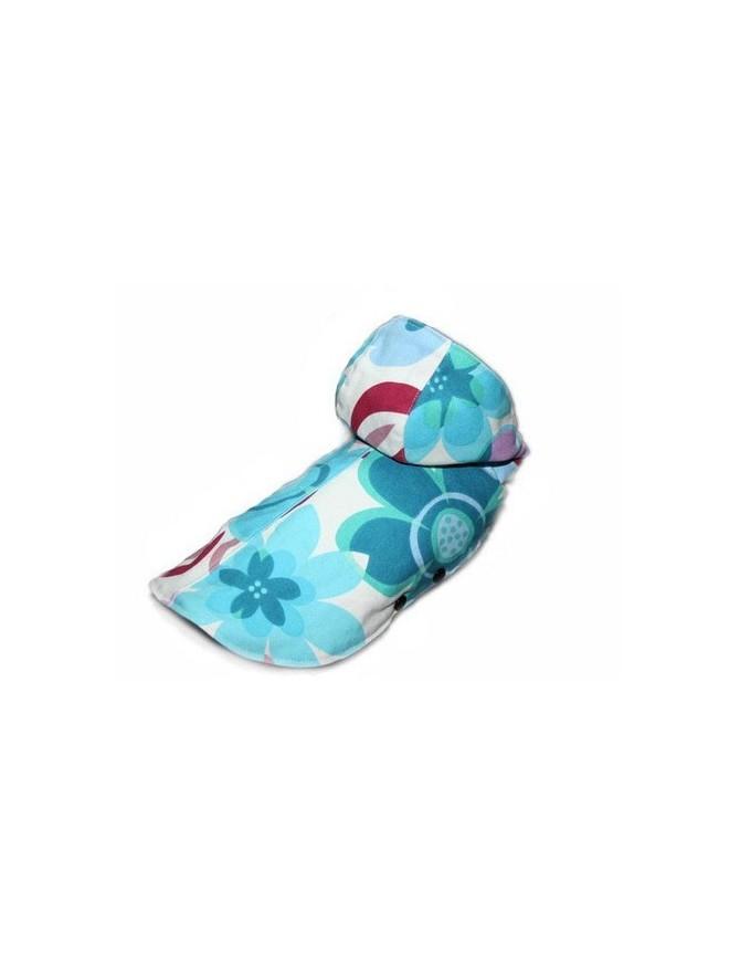 Pasji zimski plašček - Fresh Air