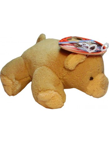 Plush toy - Teddy bear