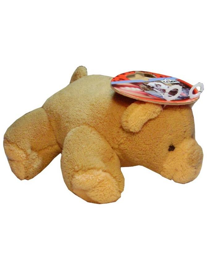 Plush toy - Teddy bear