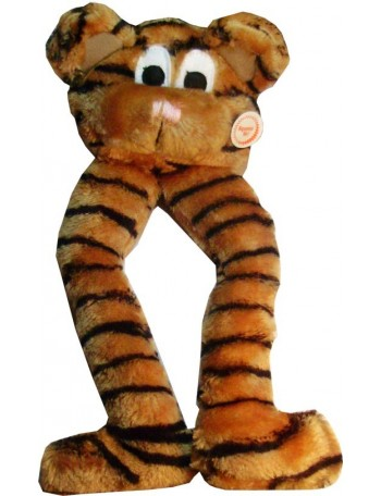 Plush toy - Tiger
