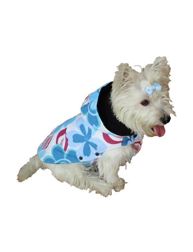 Dog winter coat - Fresh Air